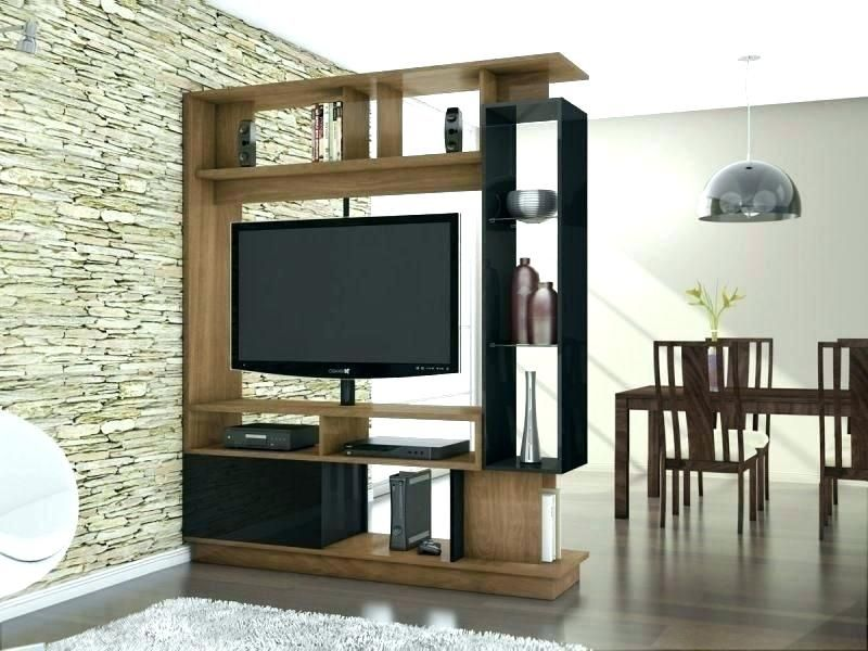 Room Divider Stands Stand Dividers Swivel Panel Units Walls Wall Cabinets Home Theater T Living Room Partition Design Small Room Divider Room Partition Designs