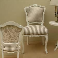 Resultado de imagen para sillones antiguos con tapizados for Muebles de comedor modernos en rosario