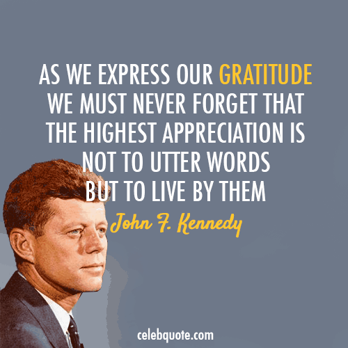 Veterans Quotes And Sayings Veterans Day Quotes By Jfk Ronald