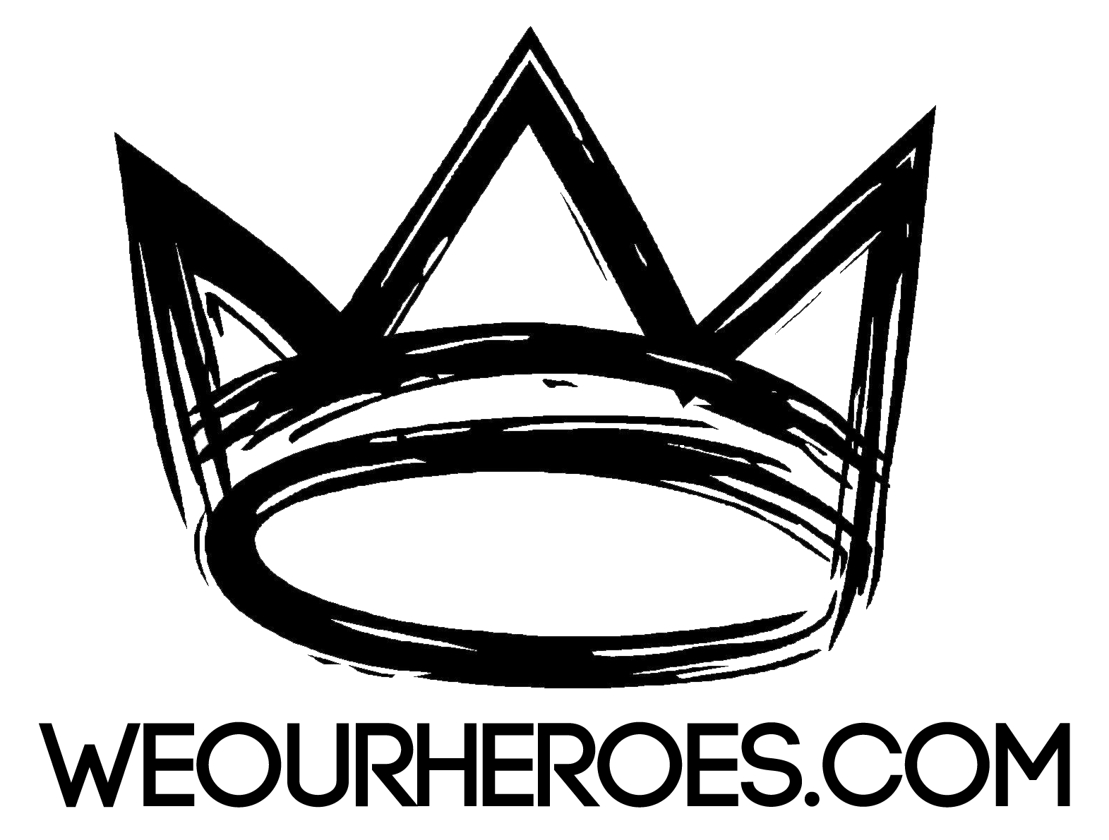 crown logo Google Search (With images) Crown logo