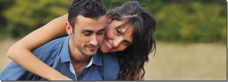 6 figure income dating