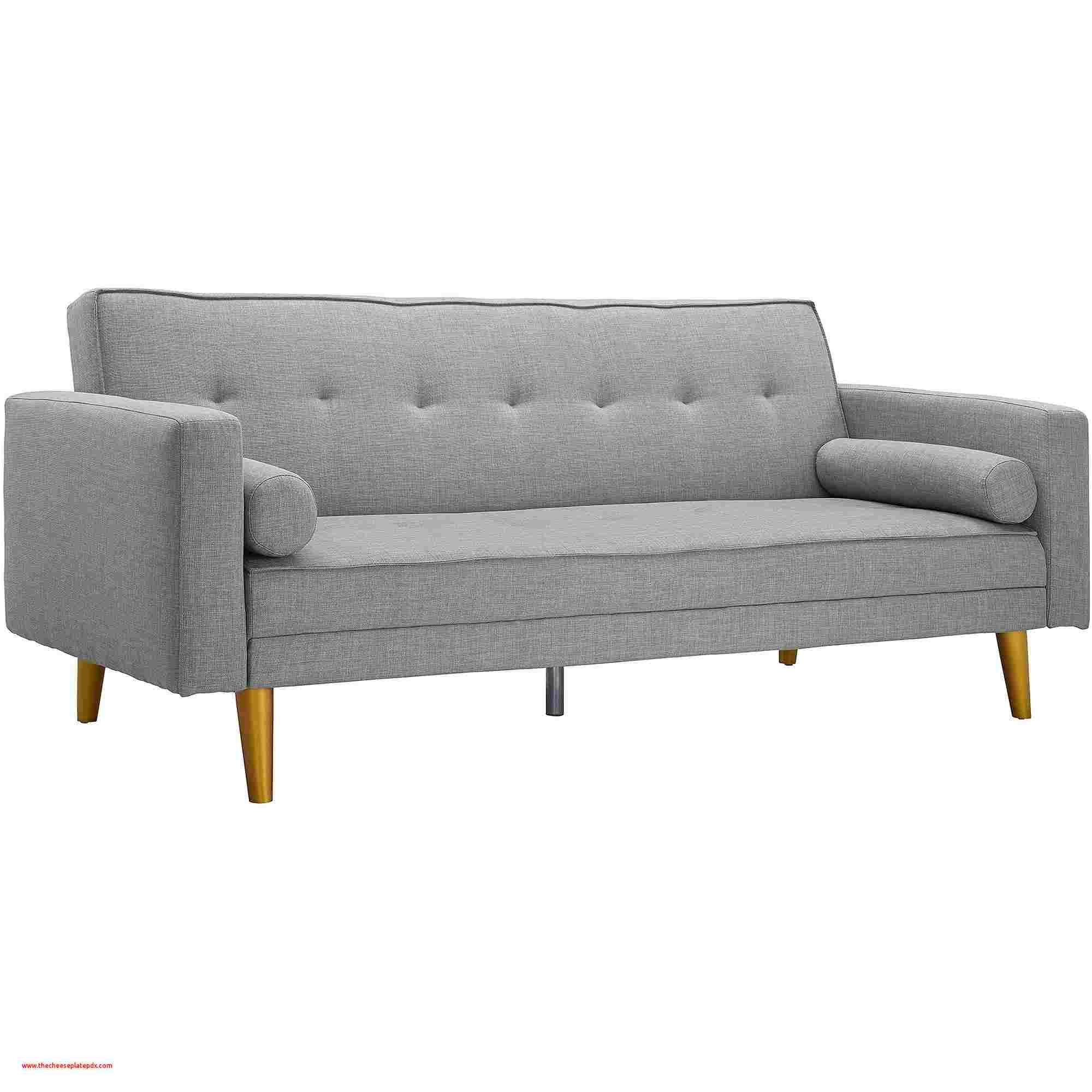 Akzeptabel Couch Relaxfunktion Couch Mobel Sofa Couch Dan