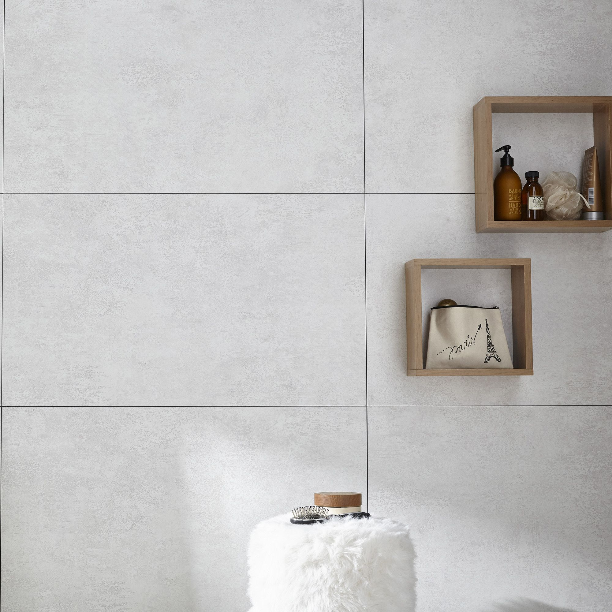 pin by diy decor store on dumawall wall tiles vinyl on wall tile id=91874
