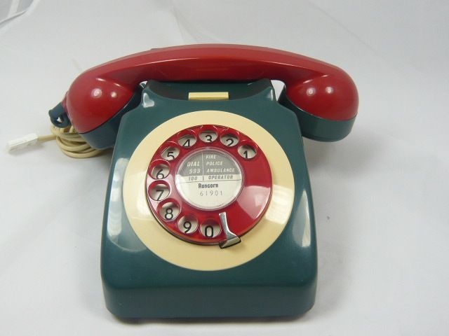 Old fashioned phones for sale 31