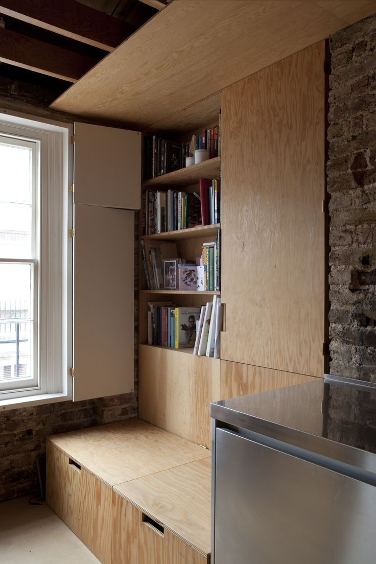 Pin by Matthew on Home Ideas Home decor, Bookcase, Home