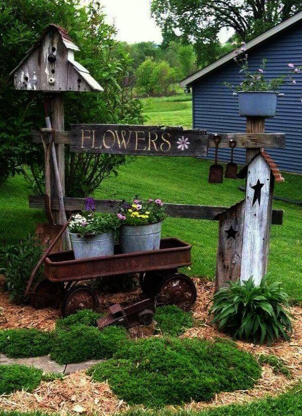 Landscape Gardening Stockport Round