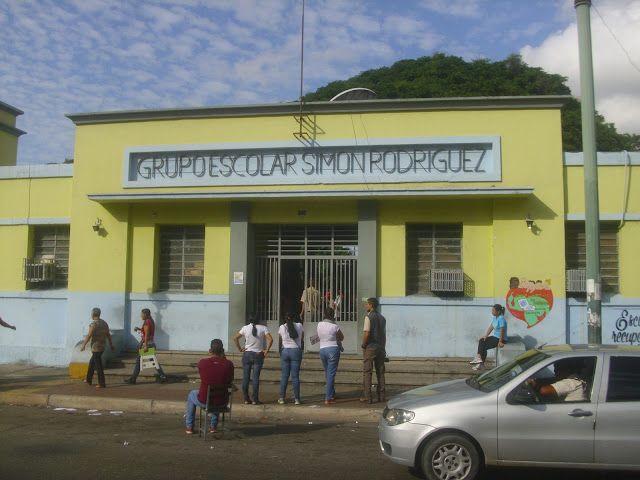 La Plomada: RESUMEN     COMUNITARIO    DEL PROCESO ELECTORAL  ...