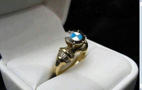 bijoux bmw pas cher homme
