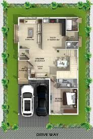 Image result for west facing small house plan ground floor plans also vinay vinaynag on pinterest rh