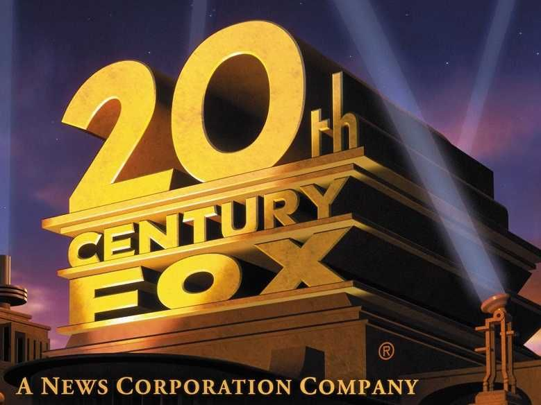 It Has Been Revealed That Rupert Murdoch From 20th Century Fox