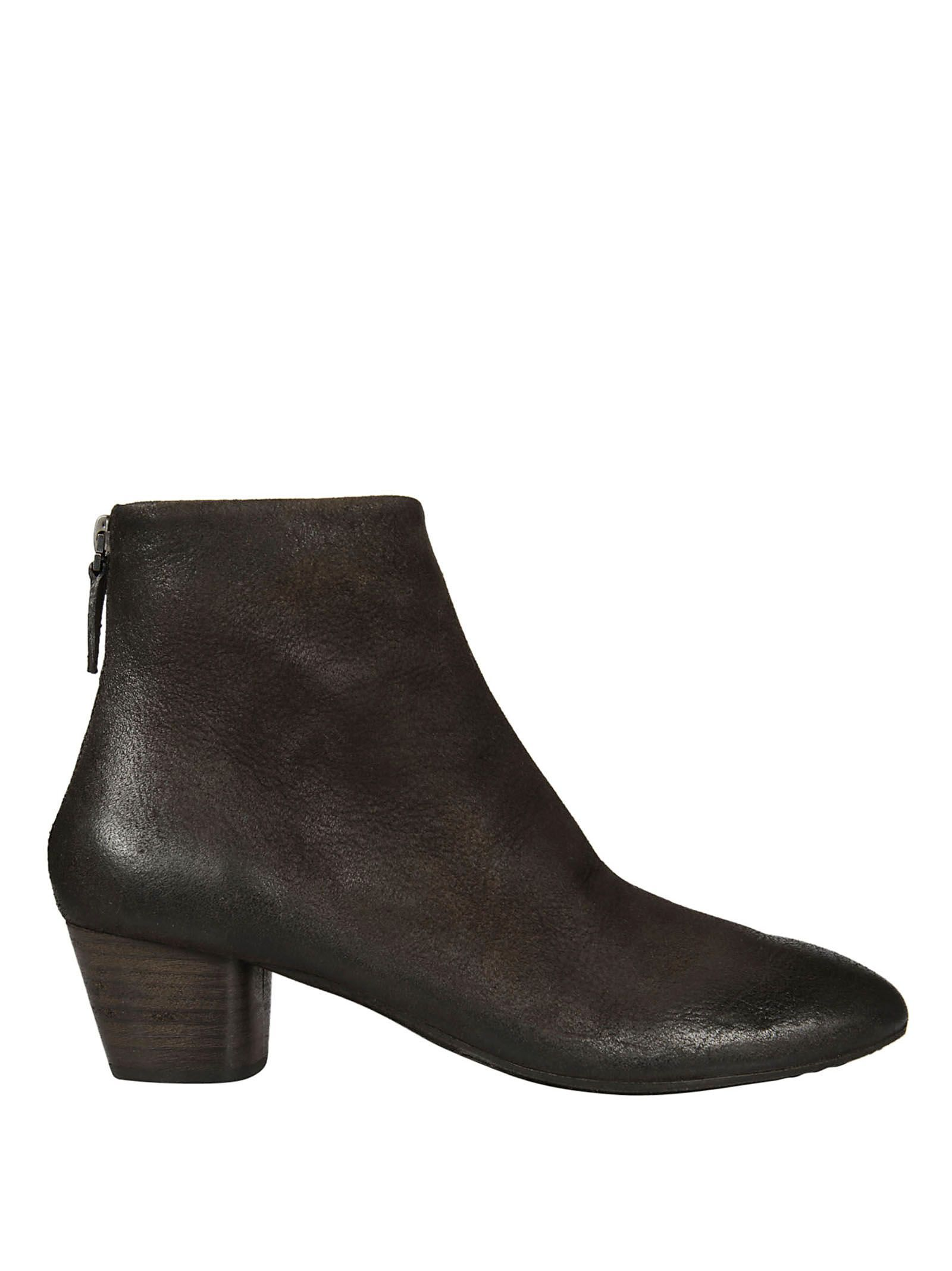 CHAUSSURES - Bottines chevilleMarsèll T7Bu95
