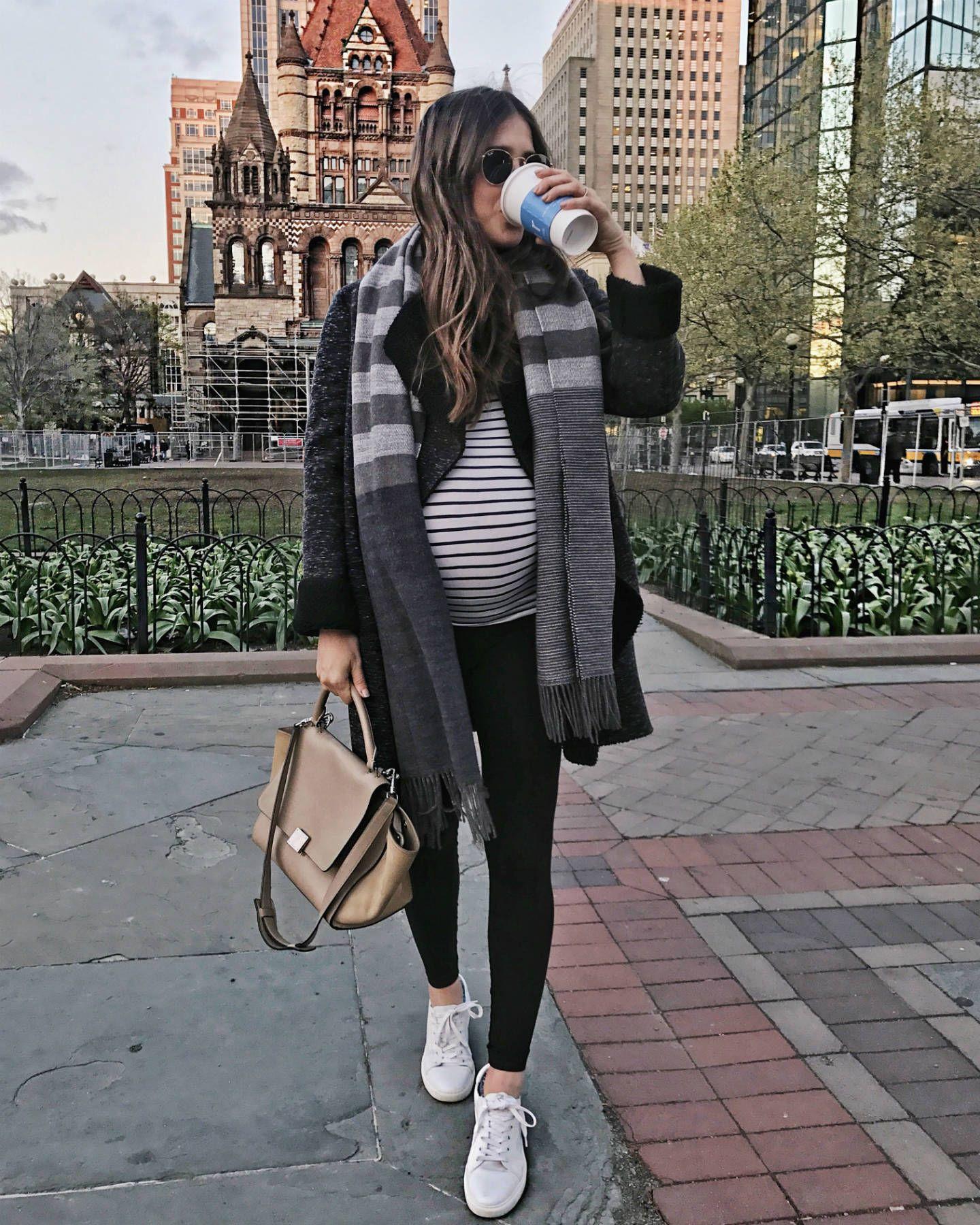 2fda372e1e1e6 My top 6 Travel Tips for Pregnant Women - Blank Itinerary ...