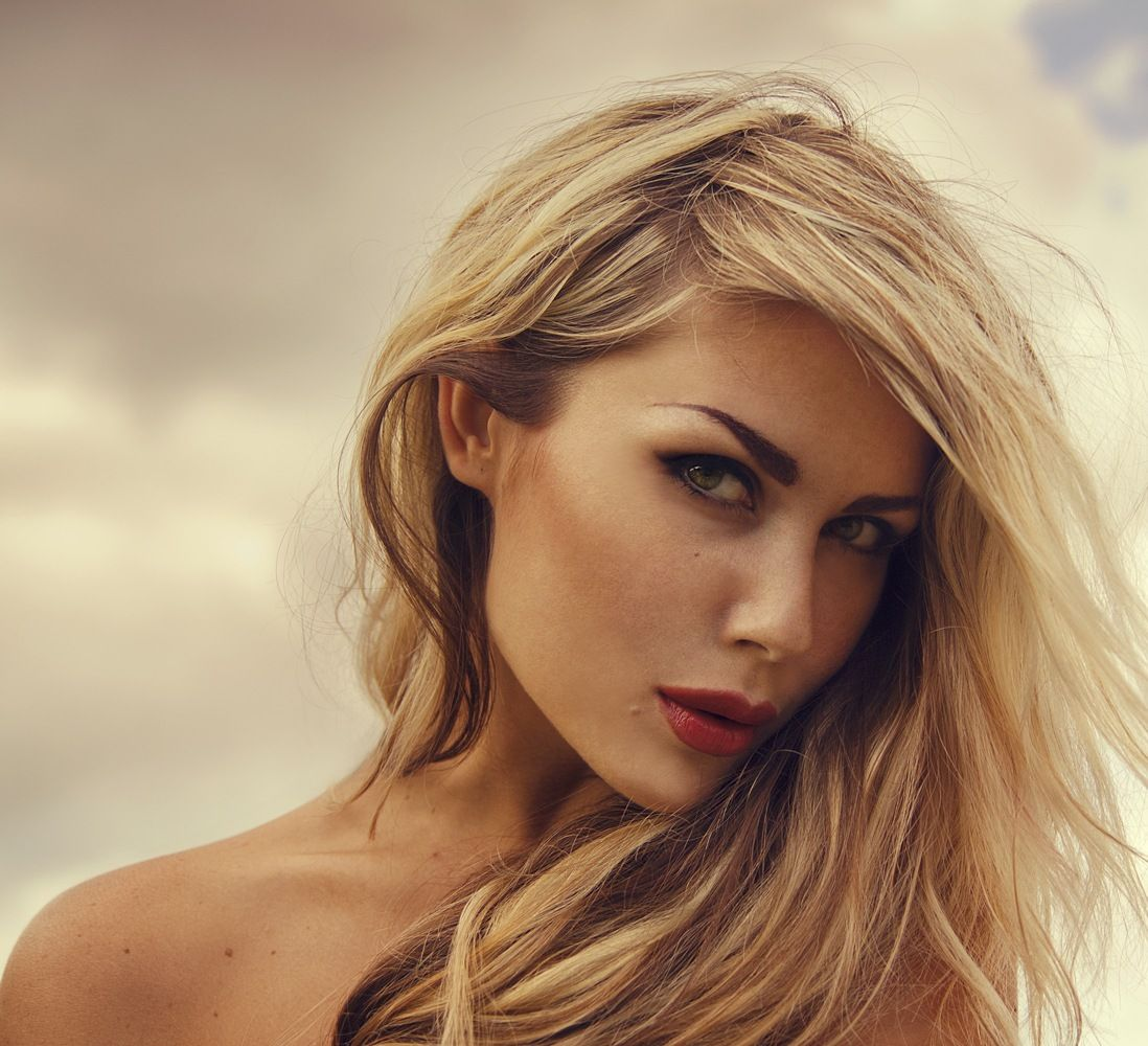 Evgenia Talanina nudes (69 photos), Sexy, Paparazzi, Instagram, cameltoe 2006