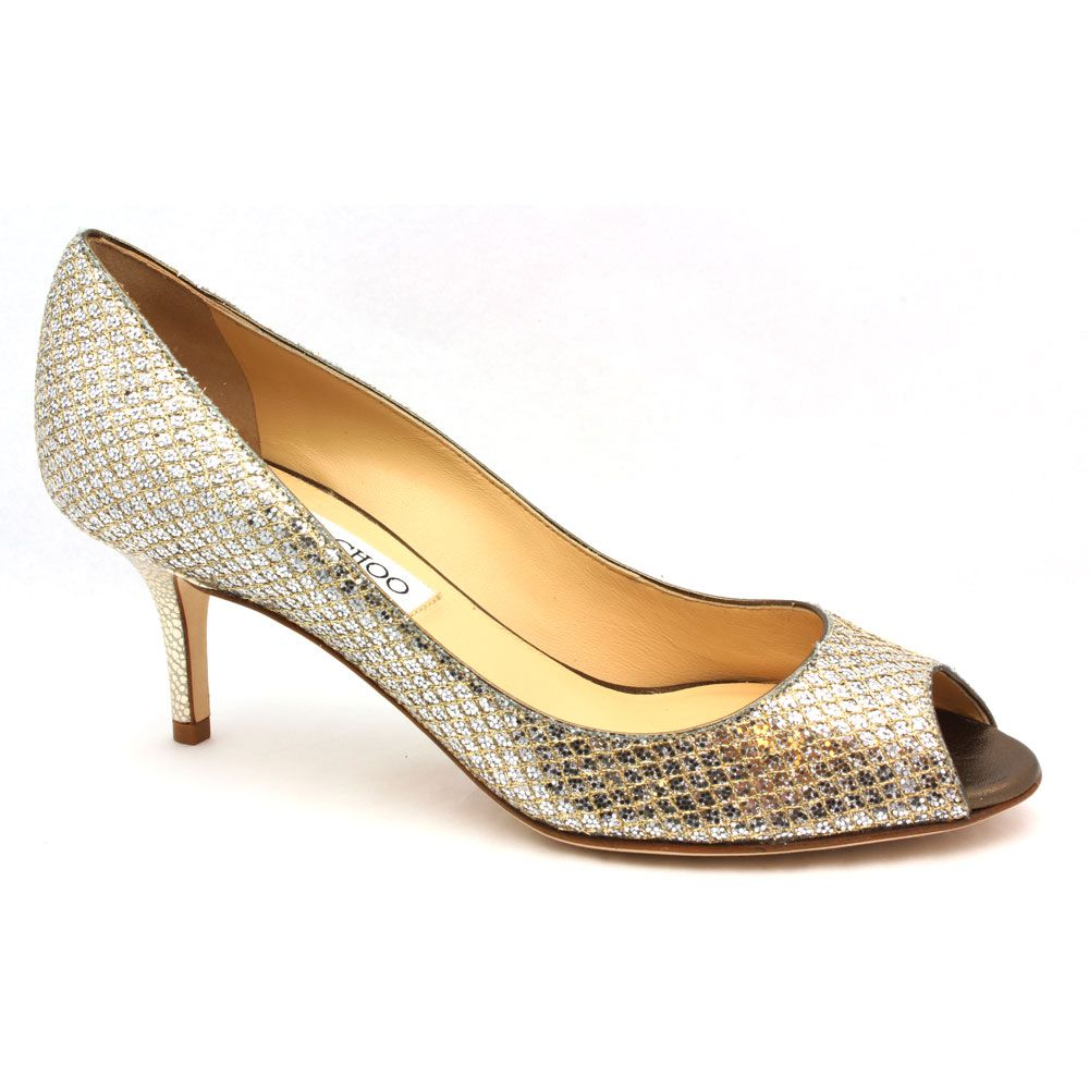 972b1280f57 Jimmy Choo