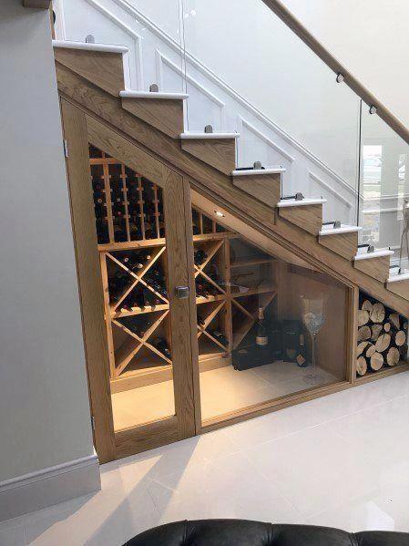 Photo of DIY Staricase Design Ideas