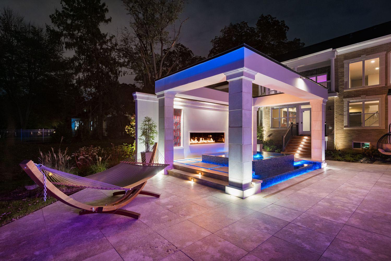 Colao & Peter   Luxury Outdoor Living   Custom Pools ... on Colao & Peter Luxury Outdoor Living id=15078
