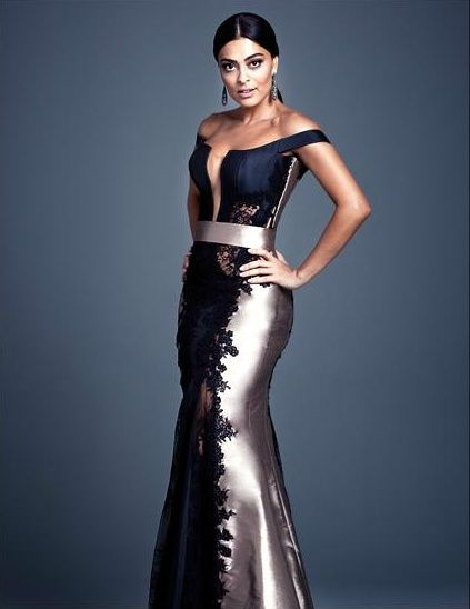 Vestidos de Debutantes Moda 2012: Longos e Curtos, Festa de