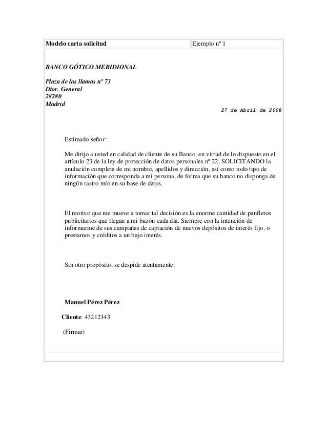Carta De Solicitud De Apoyo Para Medicamentos Buscar Con Google Carta De Solicitud Ejemplo De Carta Formal Carta De Referencia