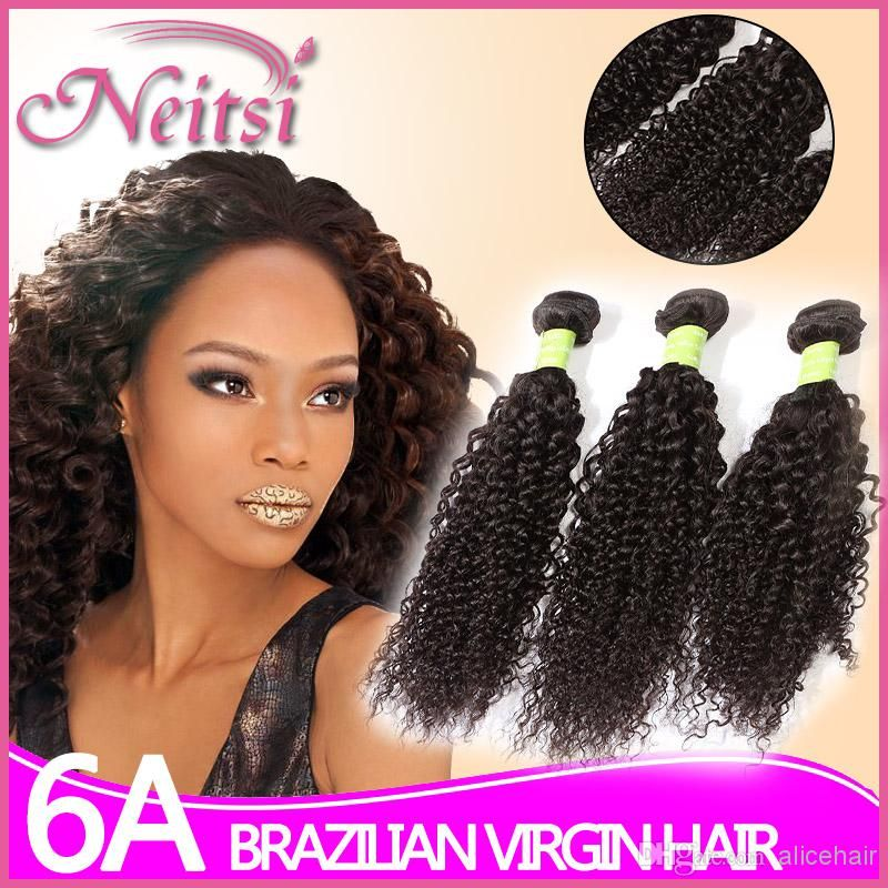 Neitsi 20inch 40pcslot 100g 10colors Optional Tape Hair Straight Pu