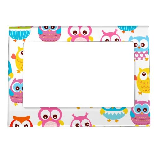 Quartet Education Mag ic Porcelain Chalkboard With additionally First Year Classroom Theme furthermore Monster   Resume Upload together with Homeschool Circle Time likewise View Image. on bulletin boards at office depot