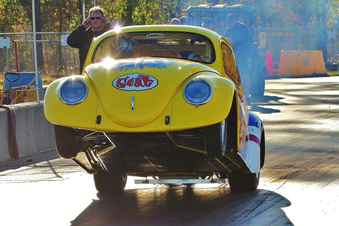 Pin by Bob Hemi on Bugged Fast cars, Drag racing cars