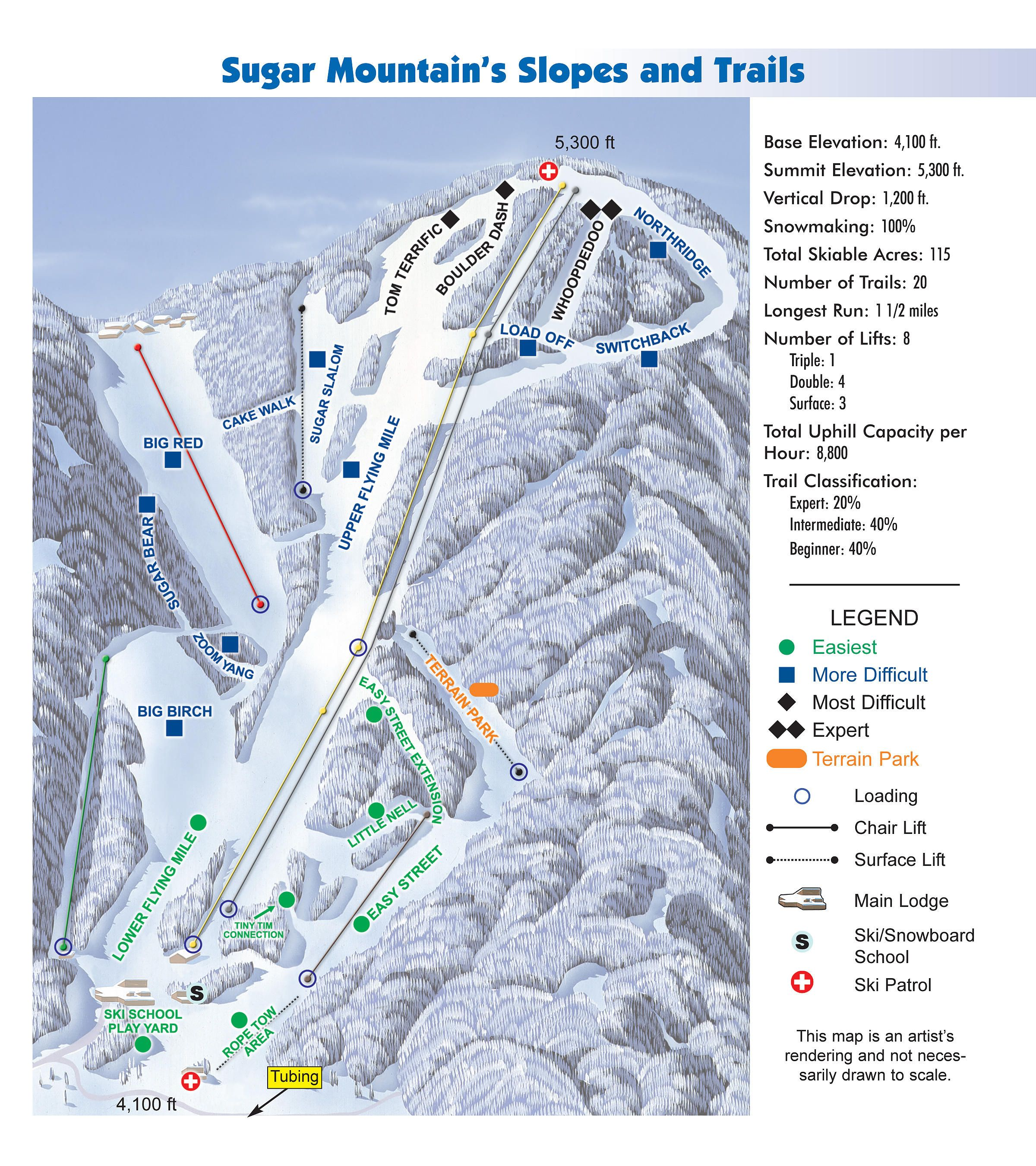 Sugar Mountain, NC | Places I have visited in 2019 | Beech ... on sapphire valley nc map, nc lake map, nc elevation map, asheville nc map, nc art map, nc terrain map, nc mountain map, nc snow map, nc city map, nc travel map, nc school map, nc water map, nc wine map, beech mountain north carolina map, nc restaurant map, nc beach map, nc boating map, nc golf map, nc fun map, nc camping map,