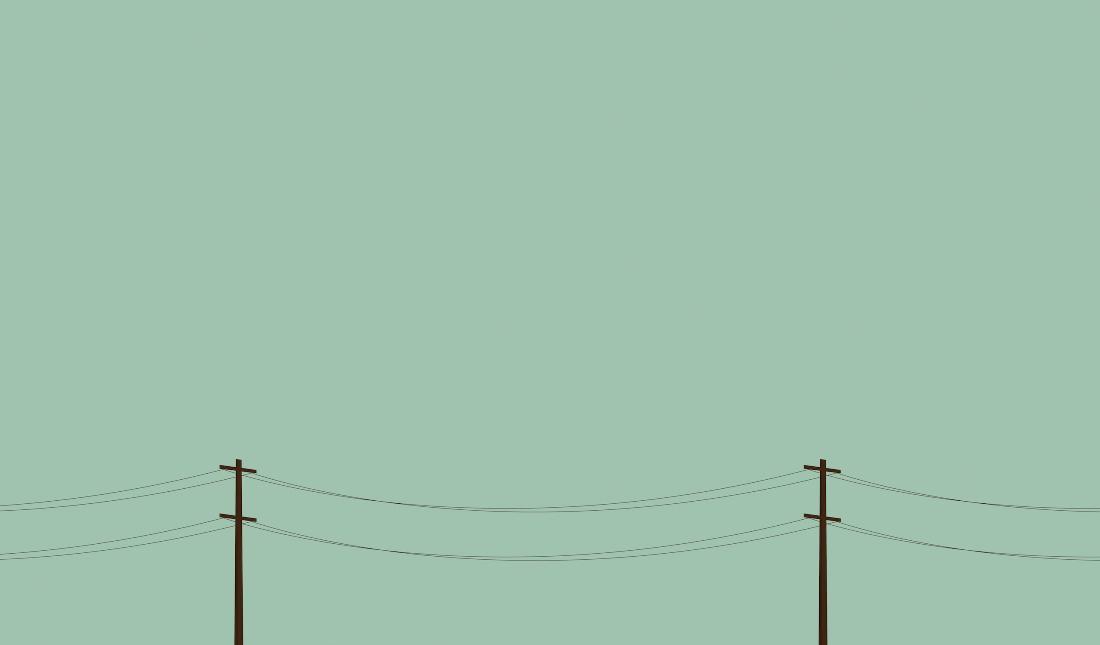 Simple Desktop Backgrounds Minimalist Desktop Wallpaper Desktop Wallpaper Simple Minimal Desktop Wallpaper