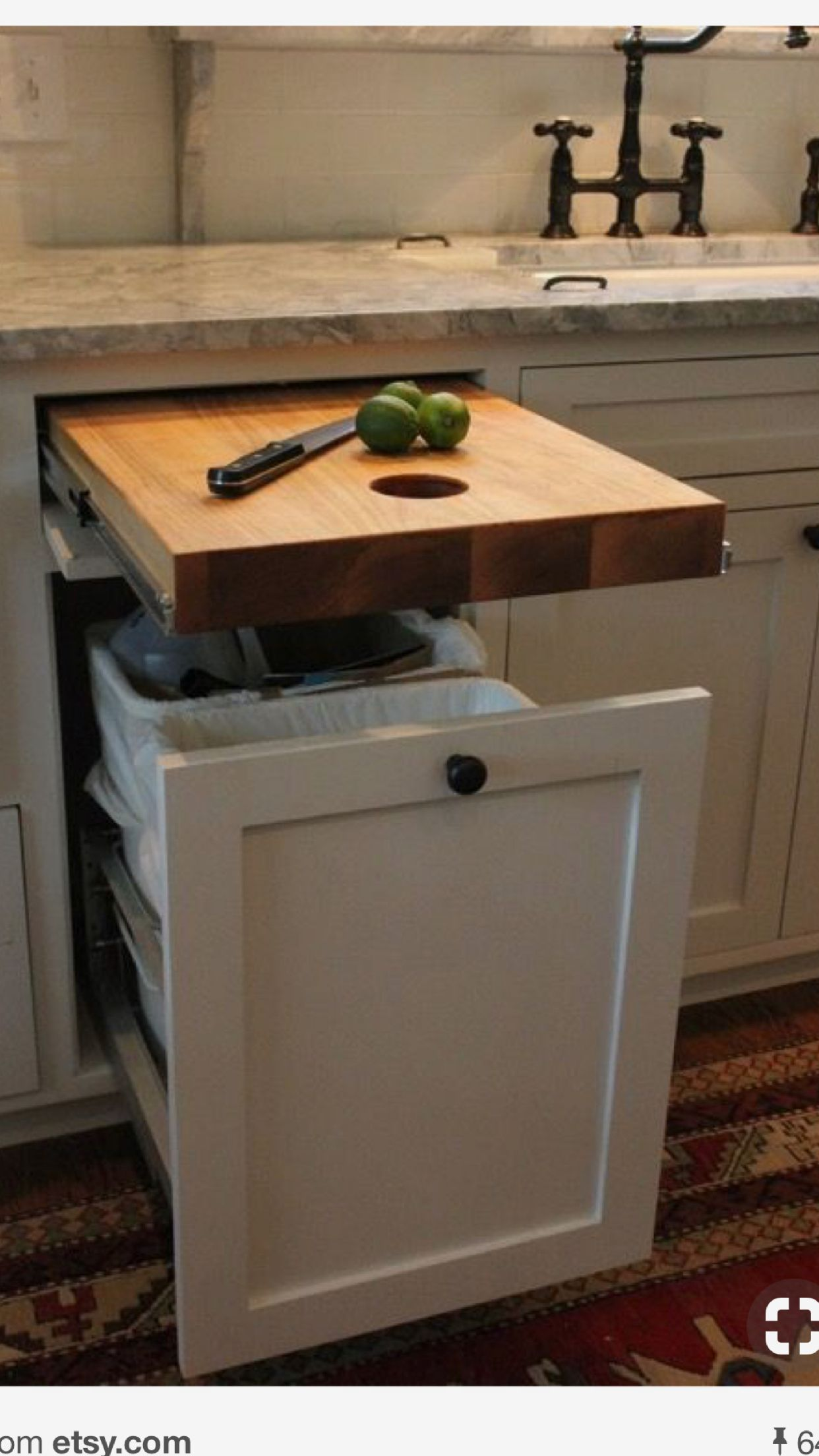Küchendesign diy pin by brenda pretko on home sweet home  pinterest  kitchens