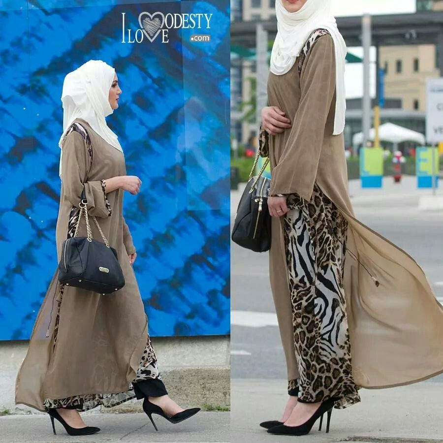 Hijab outfits hijaby fashionistas pinterest hijab outfit