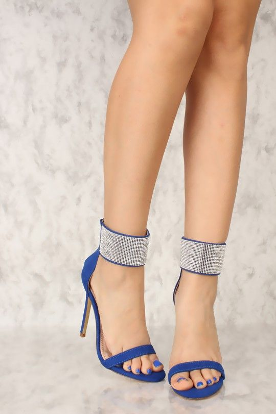 1ff3b571d6c Style these cuties for a formal night out and have all eyes on you ...