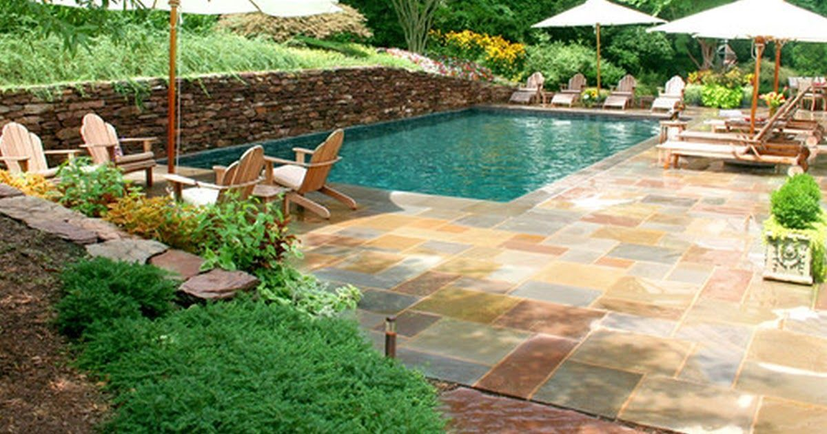 Backyard Pool Ideas Pictures Pool Landscaping Ideas South Small Swimming Pools South Africa Small Swimmin Pool Landscaping Small Swimming Pools Backyard Pool
