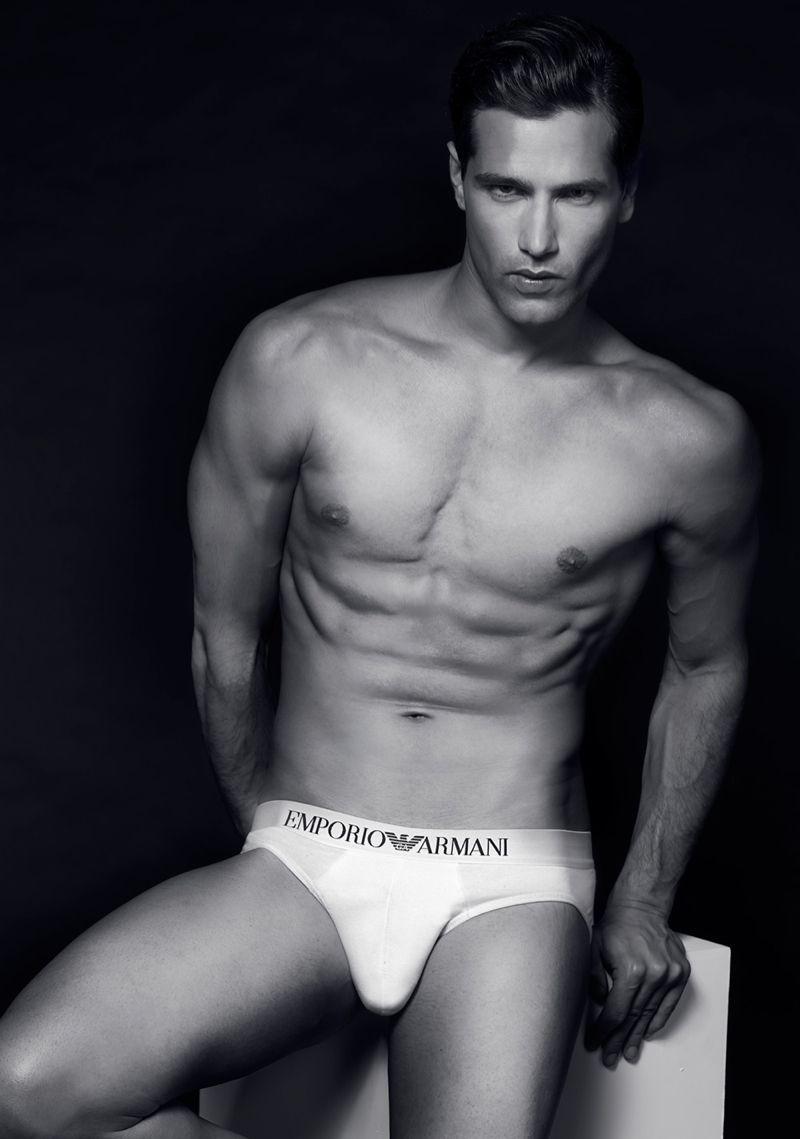 Underwear dares for guys
