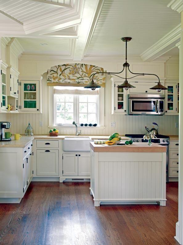 Light With images   Kitchen, Kitchen design
