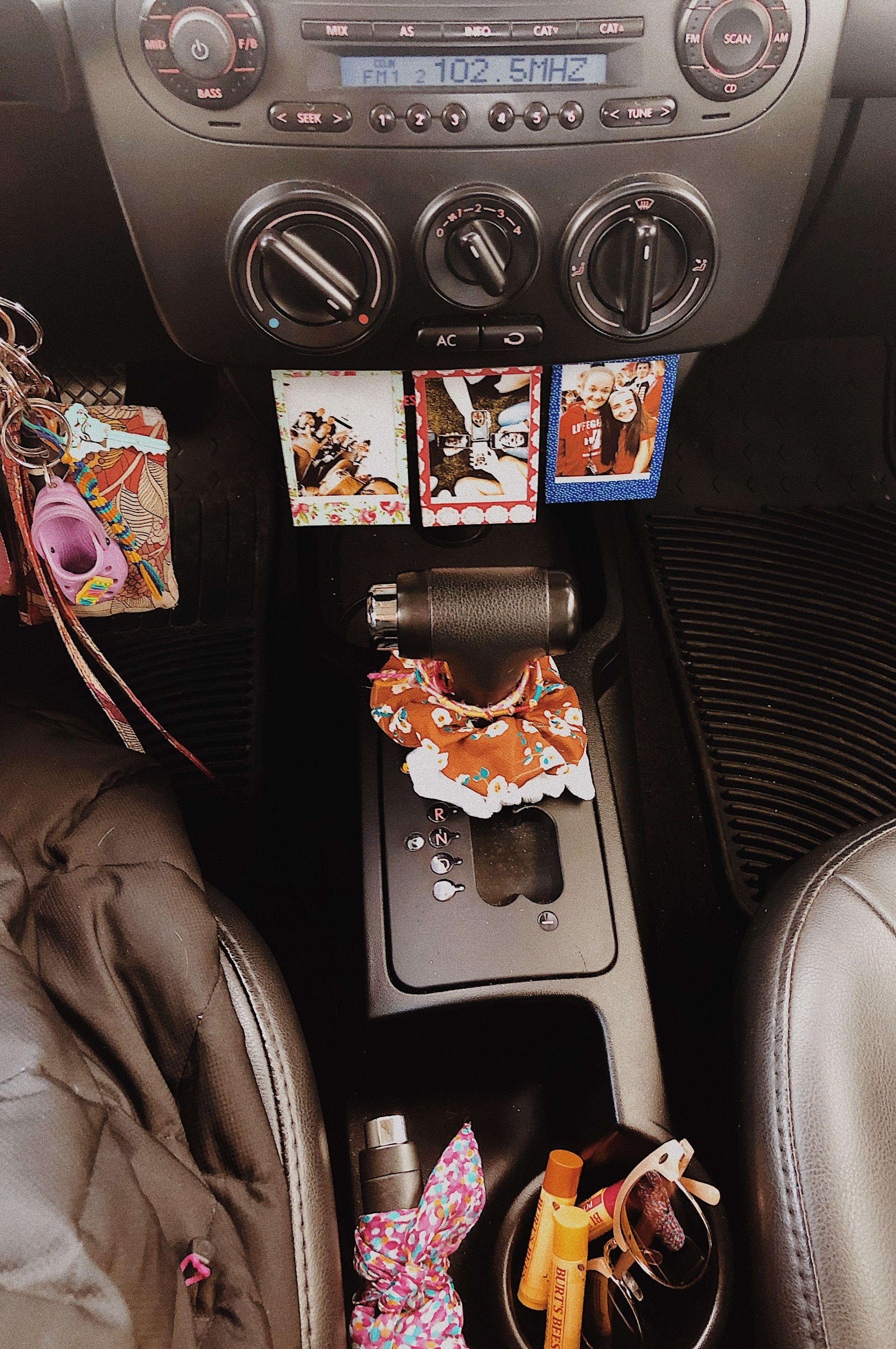 Pin By Jeweljp2 On Skrt Skrt New Car Accessories Car