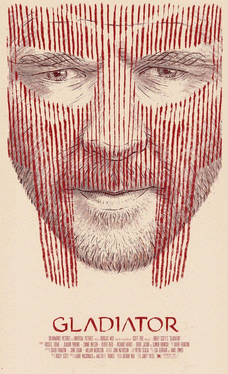 art in cinema macdonald scott