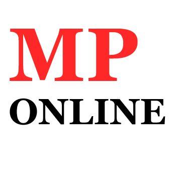 Pin by AkshatBlog on MPOnline | Application form, Public