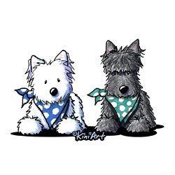 Pin De Ann Dahl En Drawings Kiniart Perros Tiernos Dibujos Perros En Caricatura Dibujos Kawaii