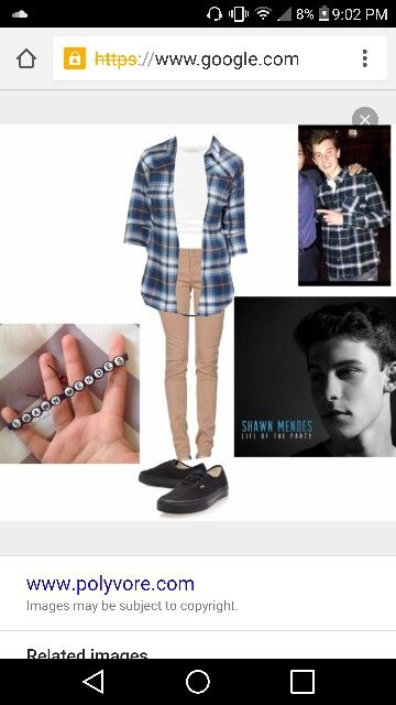 shawn mendes coupons