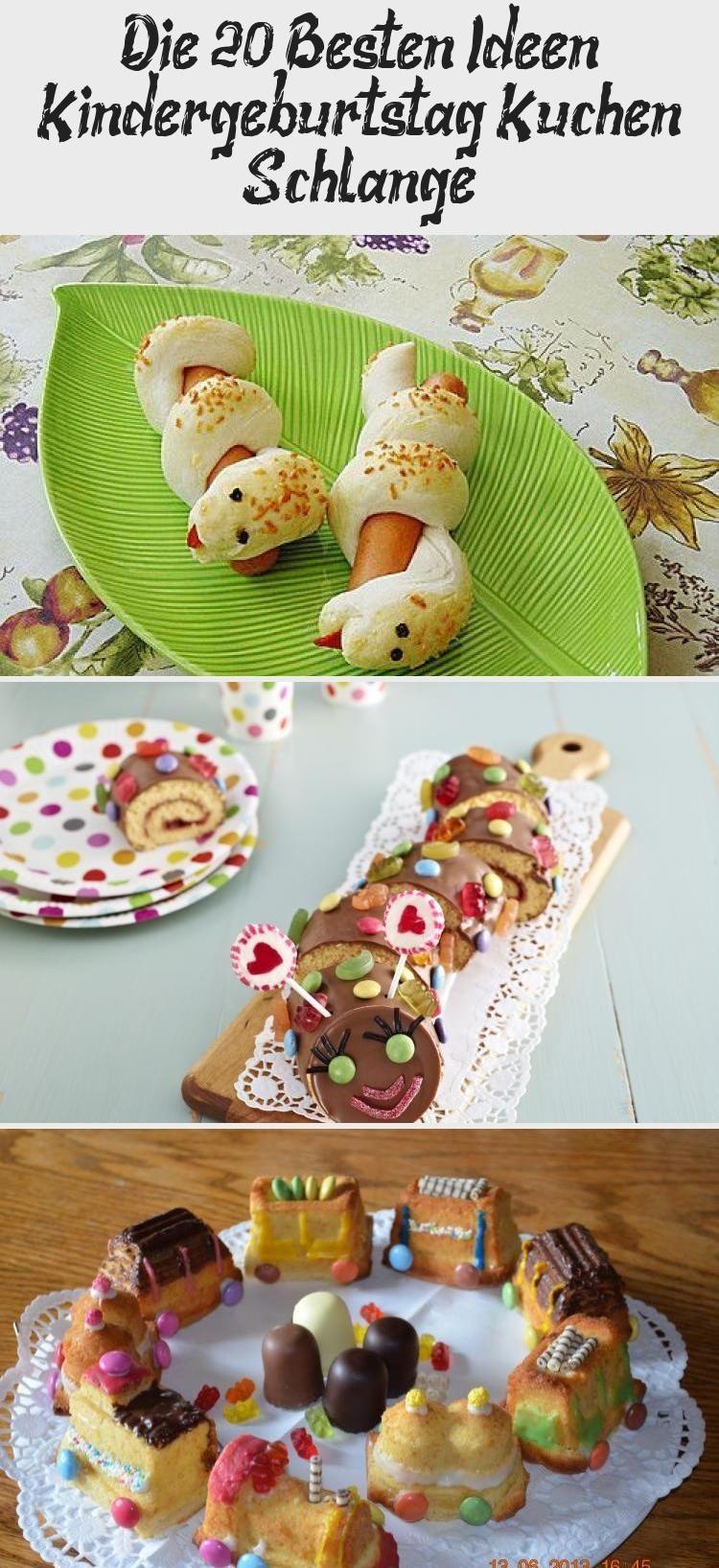 Photo of kindergeburtstag kuchen schlange awesome fantakuchen schlange rezept mit bild vo… – Ostern