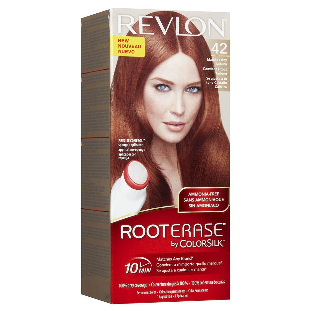 7 drugstore root dyes