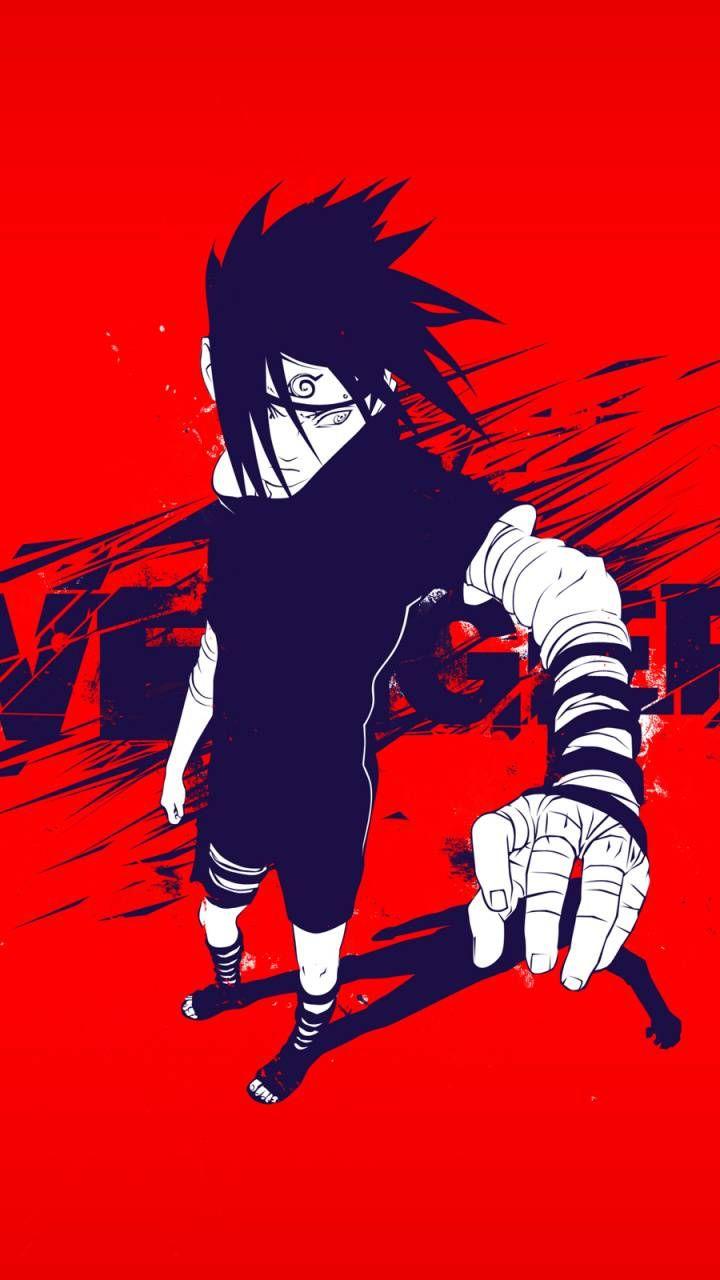 Uchiha Sasuke Naruto Shippuden Anime Wallpaper Naruto Shippuden Naruto Shippuden Sasuke
