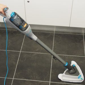 Best Steam Vacuum For Tile Floors