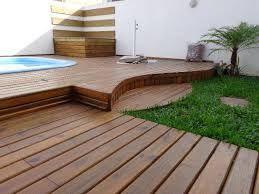 Resultado De Imagem Para Cores Deck De Pinus Autoclavado Deck De Madeira Deck Cores