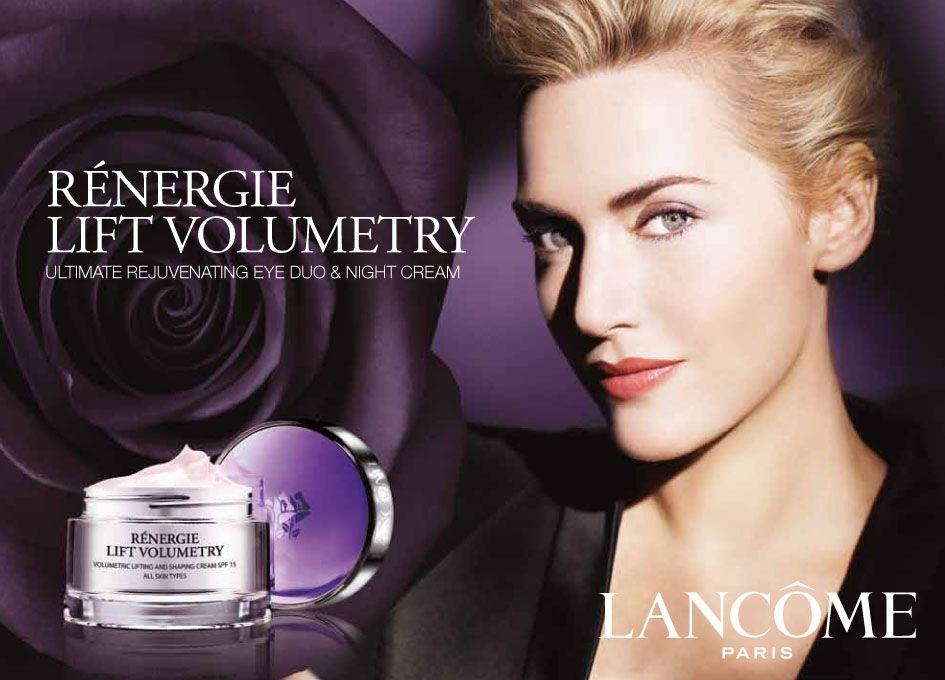 Estee Lauder Advanced Night Repair Cream