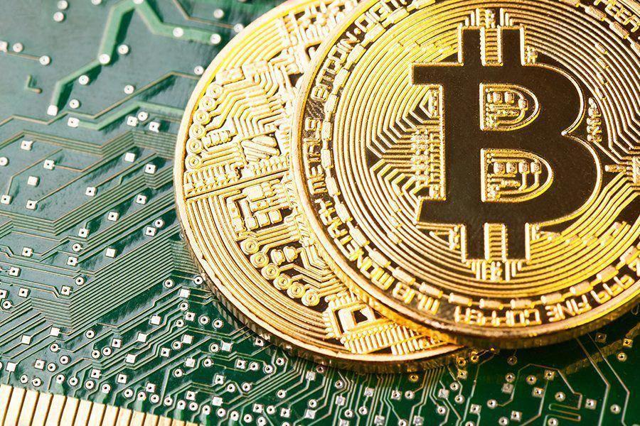 mining bitcoins bitcoinminingrigs Cryptocurrency