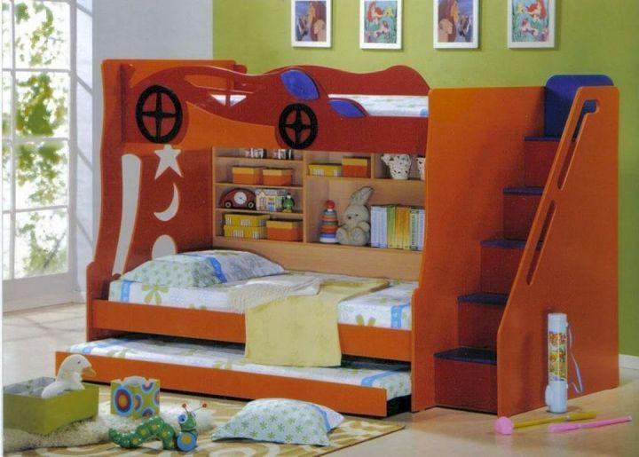 Kids Bedroom Furniture Sets Ideas 223 Bedroom Design  Decor in