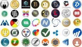 How do i spend with spurt plus cryptocurrency