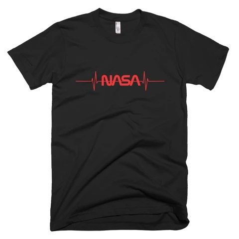 The Space Store offers spacex t shirt at reasonable cost ...