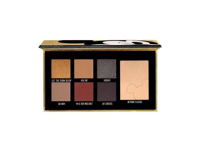 Lipstick Palette - 01 Every Day Colors by Kiko Milano #3
