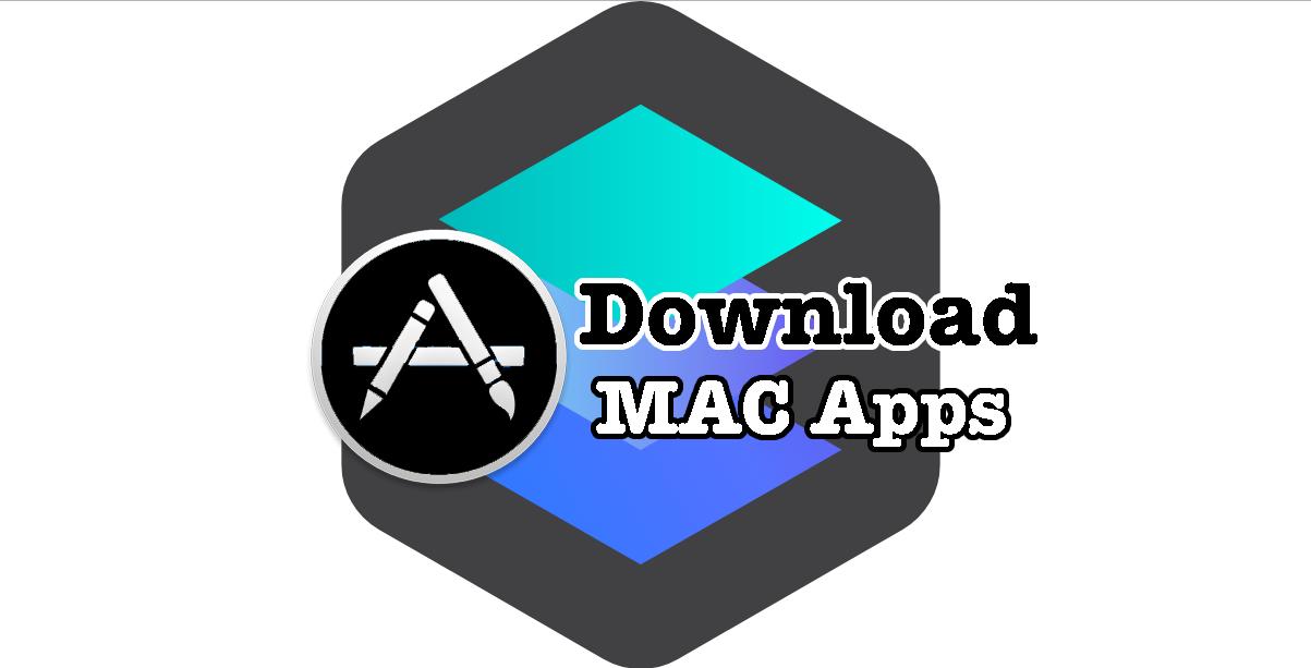 download luminar 2018 full crack